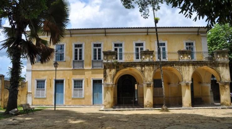 Casa-do-Samba